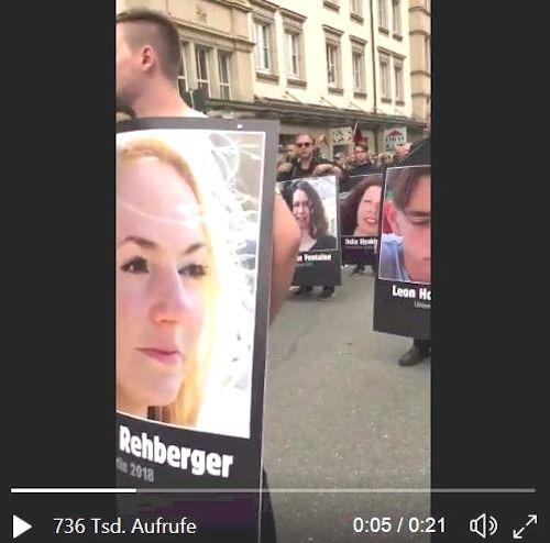 trauer_Chemnitz