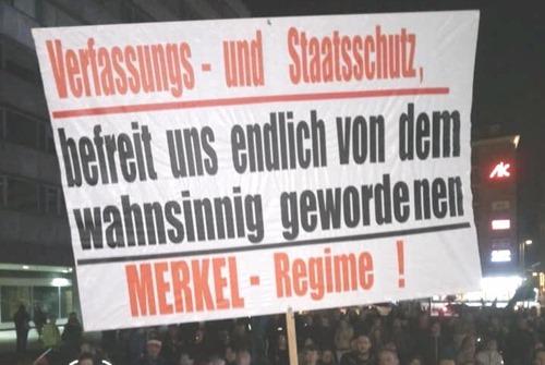 1_merkel-regime