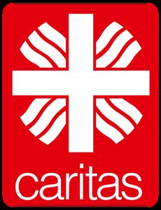 589px-Caritas_logo.svg