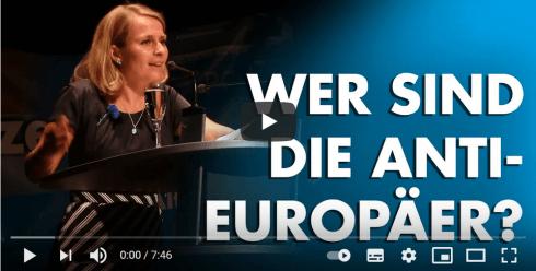 antieuropaeer+1