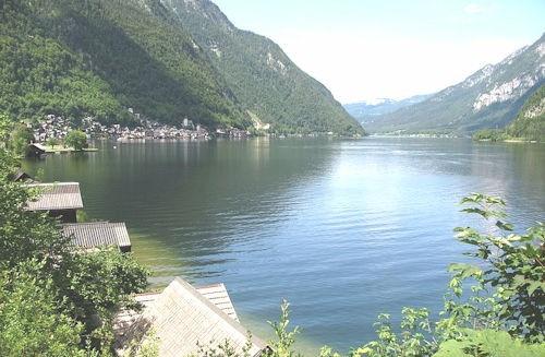 Hallstätter_See