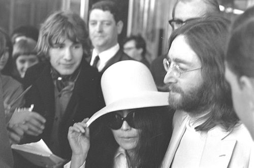 John_Lennon_Yoko_Ono