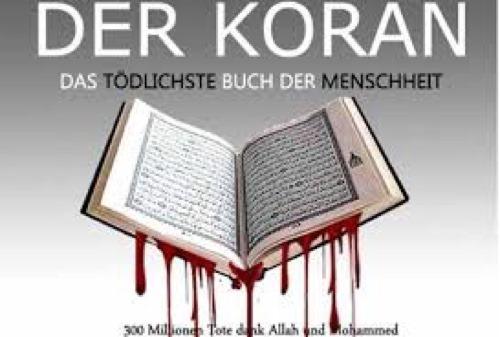Koran-blutigstes-Buch-der-Welt