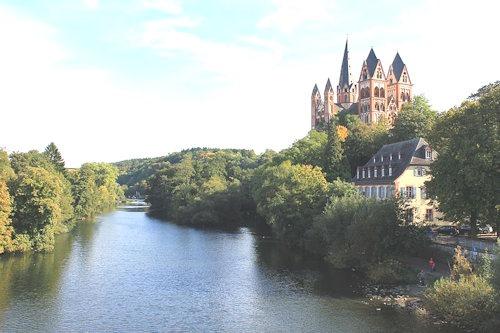 Limburg_a.d._Lahn._Hessen._02
