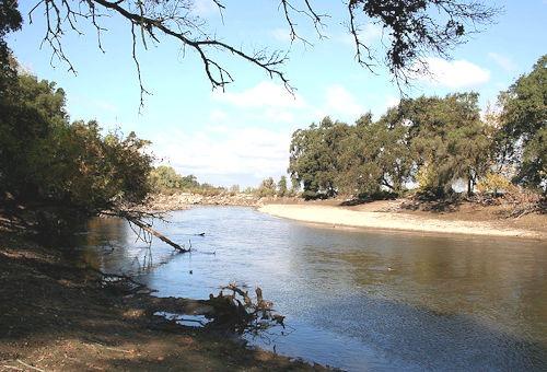 Mokelumne_River
