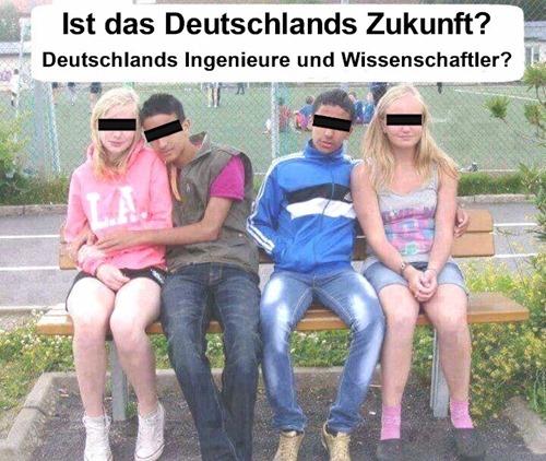 neues_Deutschland02