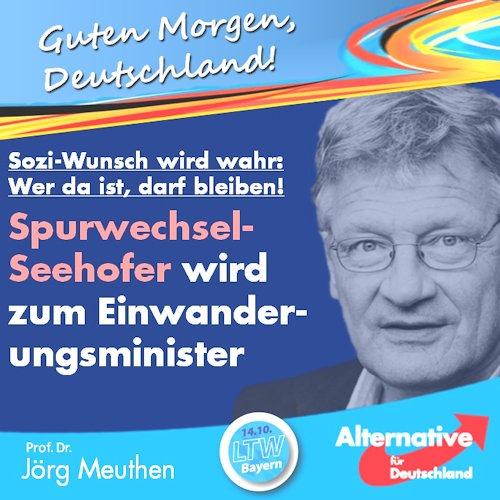 seehofers_spurwechsel