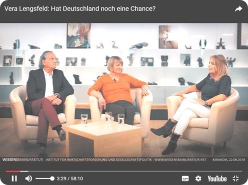 vera_lengsfeld_deutschland