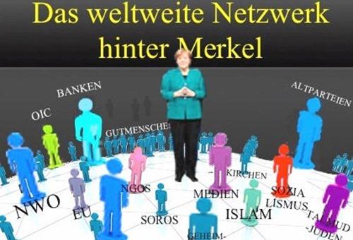 Weltweites-Netzwerk-hinter-Merkel-02