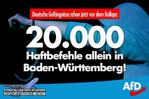 20000_haftbefehle_bw