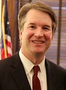 800px-Brett_Kavanaugh_July_2018