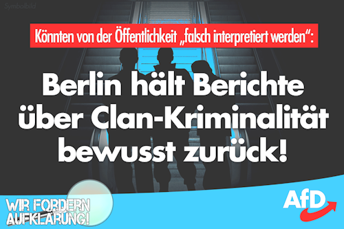 berlin_clan_kriminalität