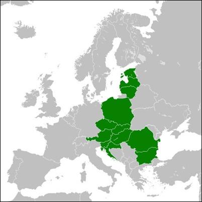 gespaltenes_europa