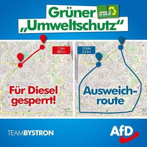 grüner_umweltschutz