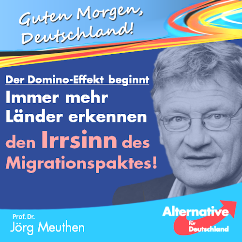 irrsinn_migrationspakt