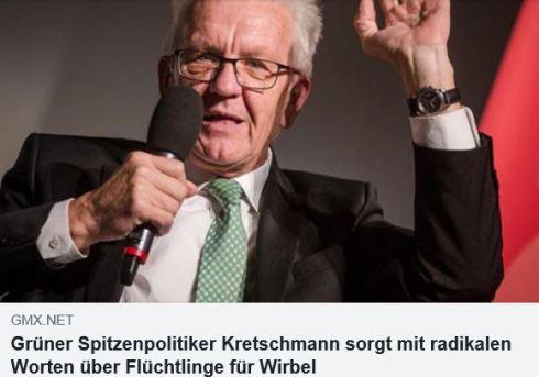 KretschmannsMaennerhorden1