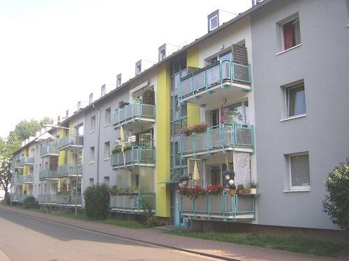 Platenstraße_54_bis_58