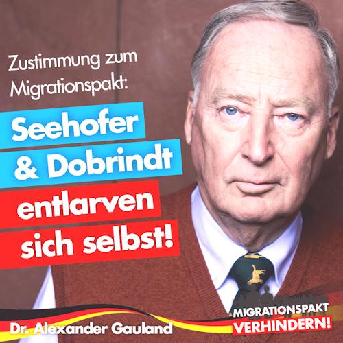 seehofer_dobrindt