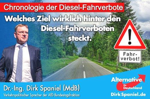 spaniel_diesel_fahrverbote