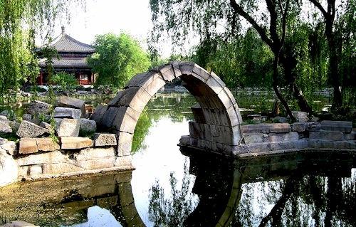 Stone_Bridge