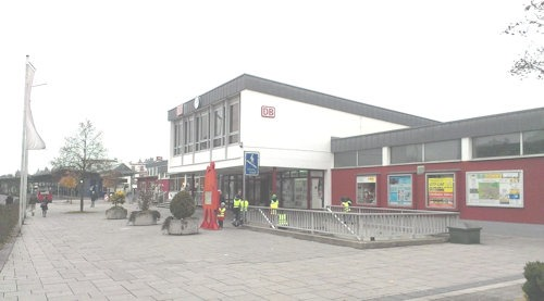 Bahnhof_Amberg