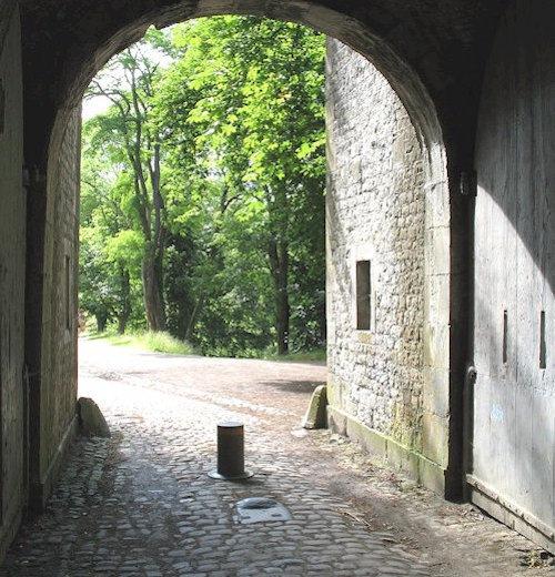Namur_Citadelle