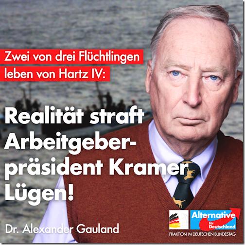 arbeitgeberpräsident_kramer