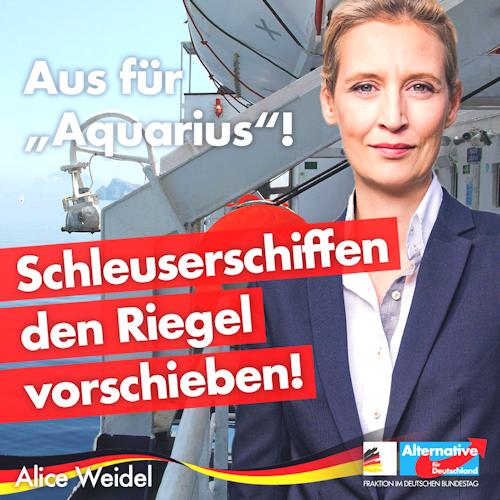 aus_fuer_aquarius
