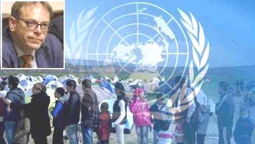 belgien_migrationspakt