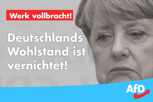 deutschland_wohlstand
