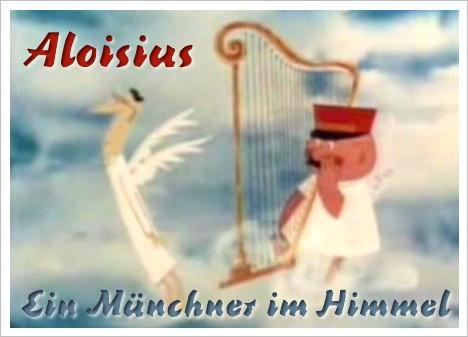 ein-muenchner-im-himmel