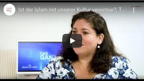 mirzo-islam