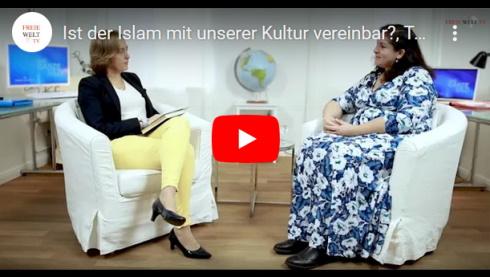 mirzo2-islam