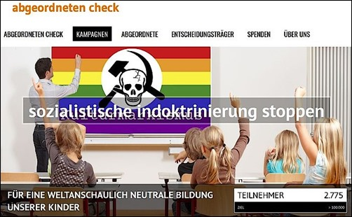 sozialistische-gehirnwäsche_stoppen