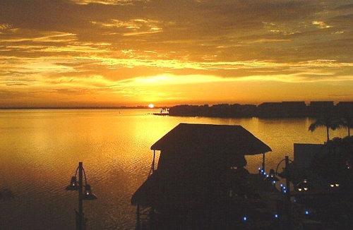 sunset_mexiko[4]