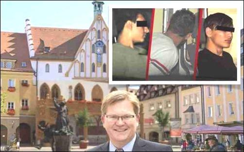Amberg_Bürgermeister_Michael_Cerny_CSU