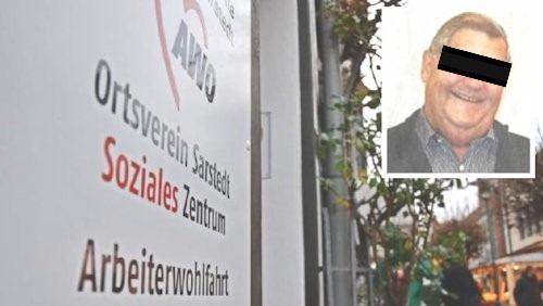 Heinrich Gerber Heisede02