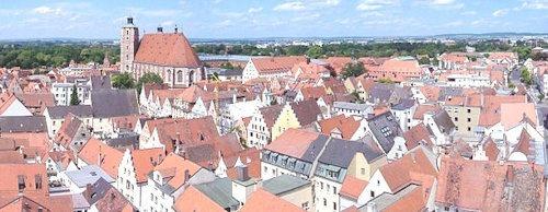 Ingolstadt_Panorama