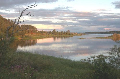 Lake_sterzh1
