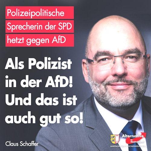 claus_schaffer_afd