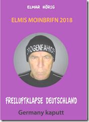 freiluftklapse_deutschland