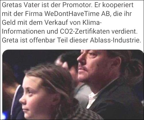 gretas_vater