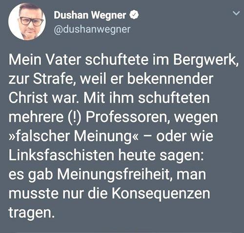 linke_meinungsfreiheit