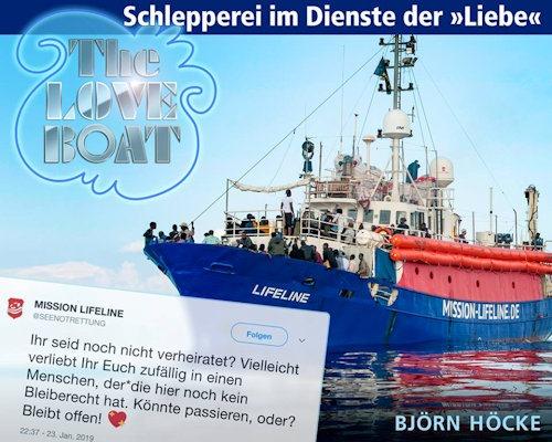 love_boat
