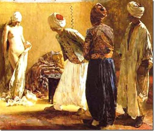 muslimischer_sklavenmarkt