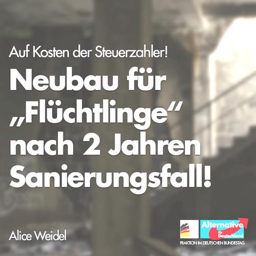 neubau_fluechtlinge