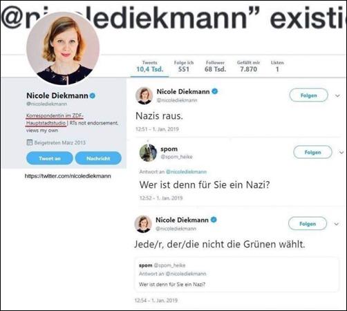 niciole_diekmann_grüne_nazis