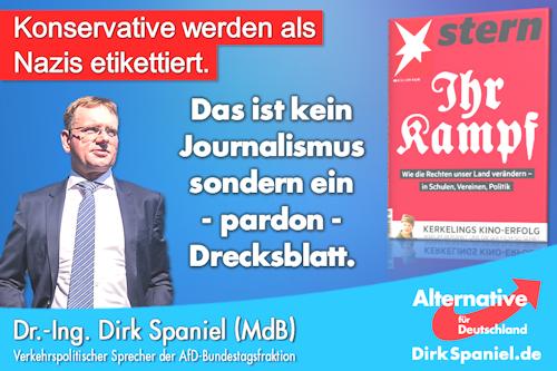 spaniel_stern_drecksblatt