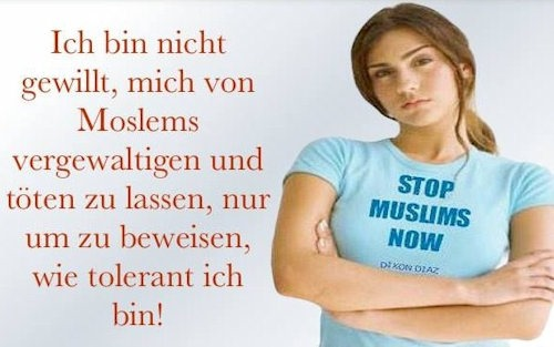 stop_muslims_now