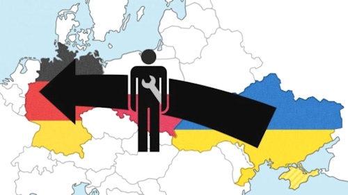 ukraine_polen-fachkraefte